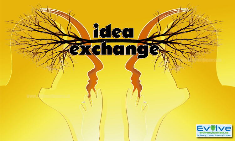 Sell-the-information-and-the-idea
