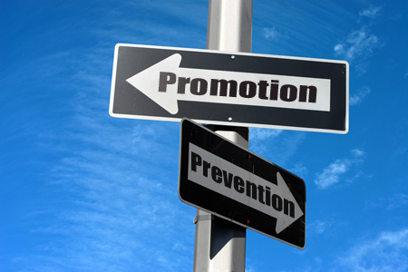 promotion_prevention